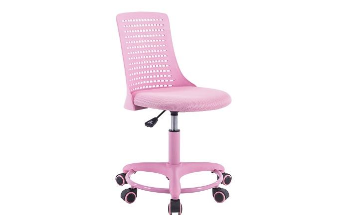 Кресло детское TetChair Кидди Kiddy