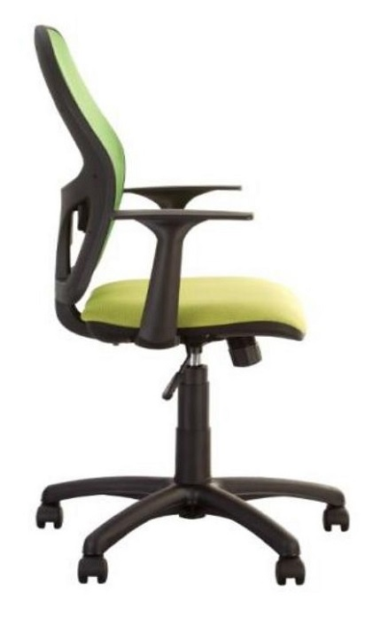кресло для персонала MASTER net GTP SL PL62 C