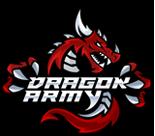 Dragon Army - профессиональная киберспортивная организация Континентальной Лиги по дисциплине League of Legends (LoL)