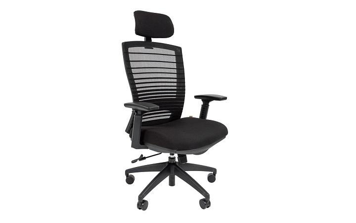 Кресло руководителя CHAIRMAN 285
