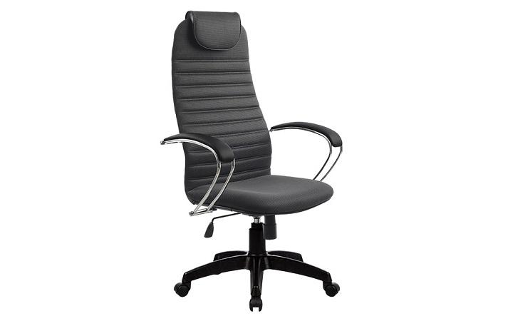 Кресло Metta BP-10