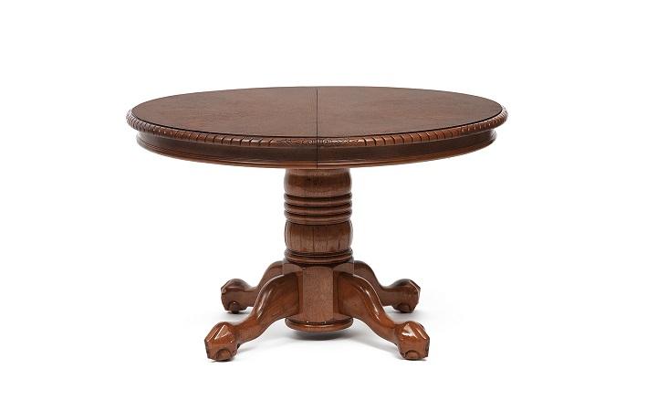 Стол обеденный раздвижной Chandler 4872 SWC