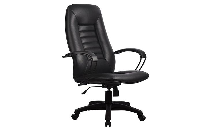 Кресло руководителя Metta LP-2