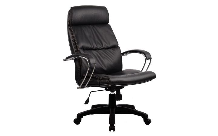 Кресло руководителя Metta LK-15 PL