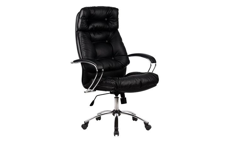 Кресло руководителя Metta LK-14 CH