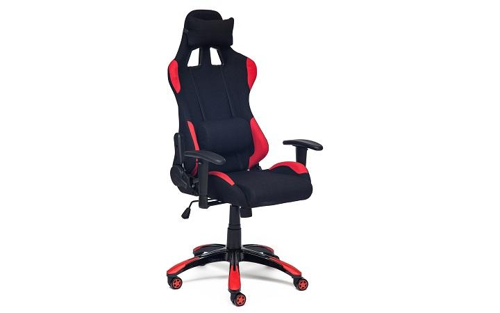 Кресло офисное Tetchair iGear