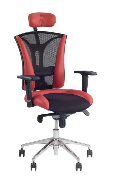 Кресло для персонала PILOT