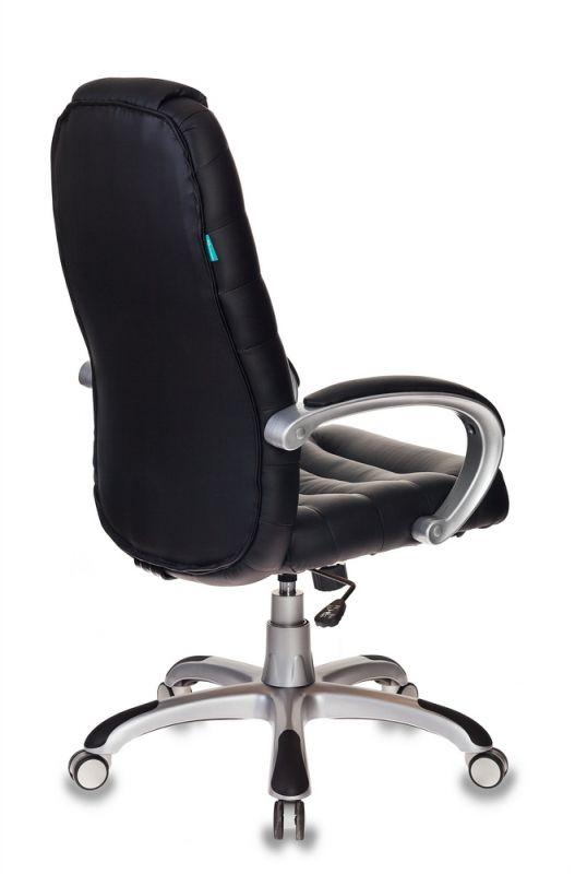 Кресло руководителя Бюрократ T-9903S