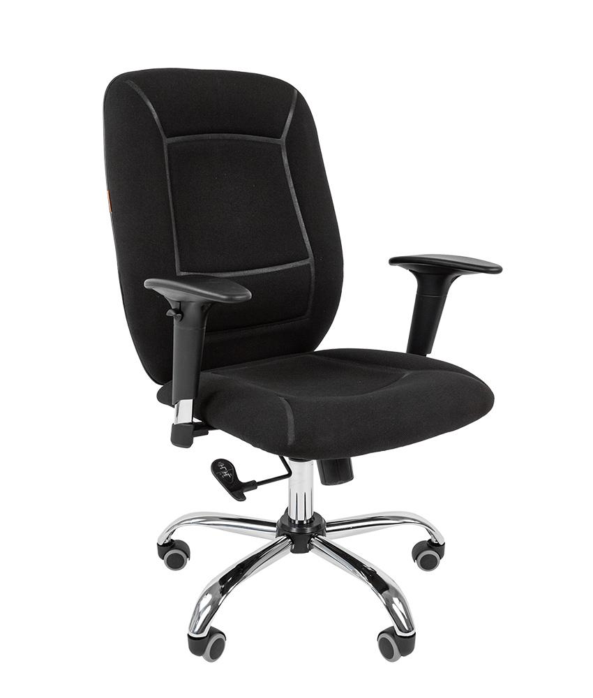 Кресло для оператора CHAIRMAN 888