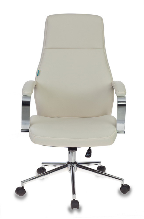 Кресло руководителя Бюрократ T-703SL