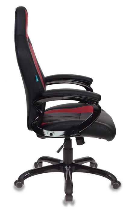 Кресло игровое Бюрократ CH-827