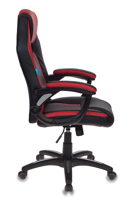 Кресло игровое Бюрократ CH-829