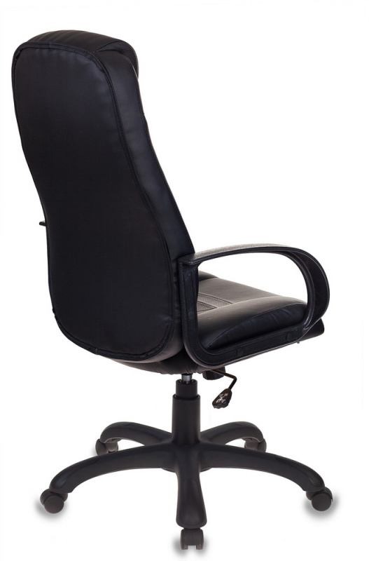 Кресло игровое Бюрократ VIKING-8