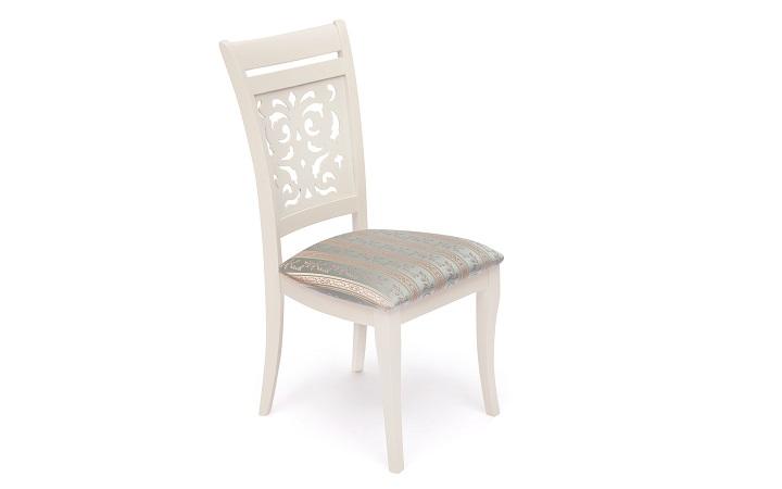 Стул с мягким сиденьем Сиена Siena