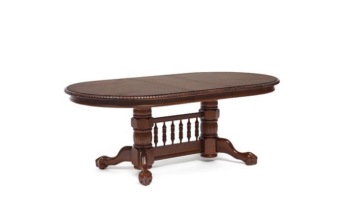 Стол обеденный раскладной Oakland 4296 SWC