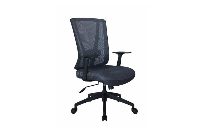 Кресло Riva Chair 789