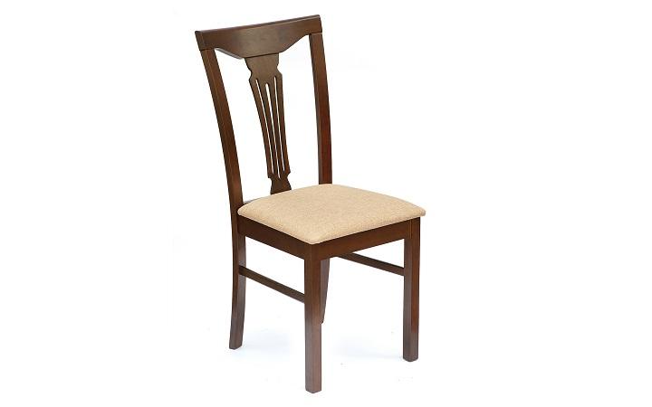 Стул с мягким сиденьем Гермес Hermes