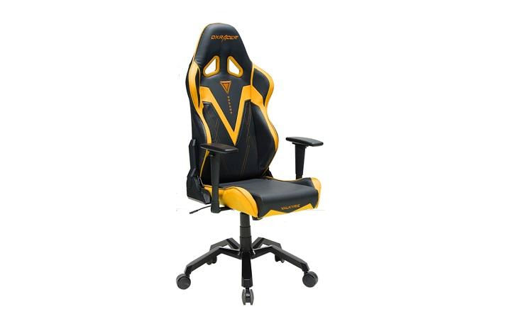 Компьютерное кресло DXRacer OH/VB03