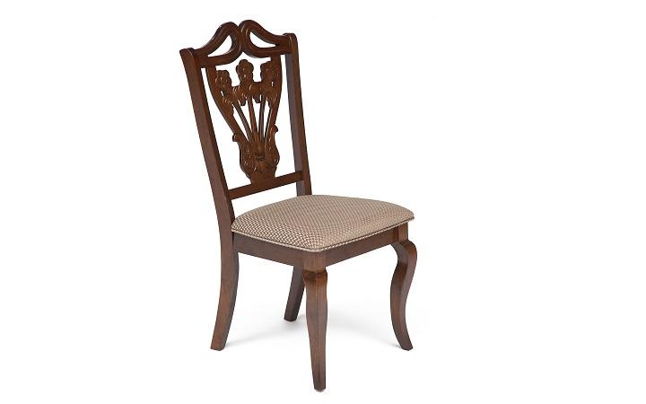 Стул с мягким сиденьем Медеа Medea