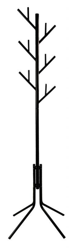 Вешалка напольная Бюрократ CR-003