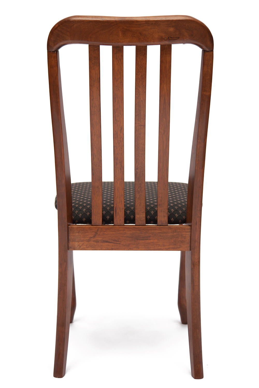 зарекомендовала картинка стул сзади норме должен быть