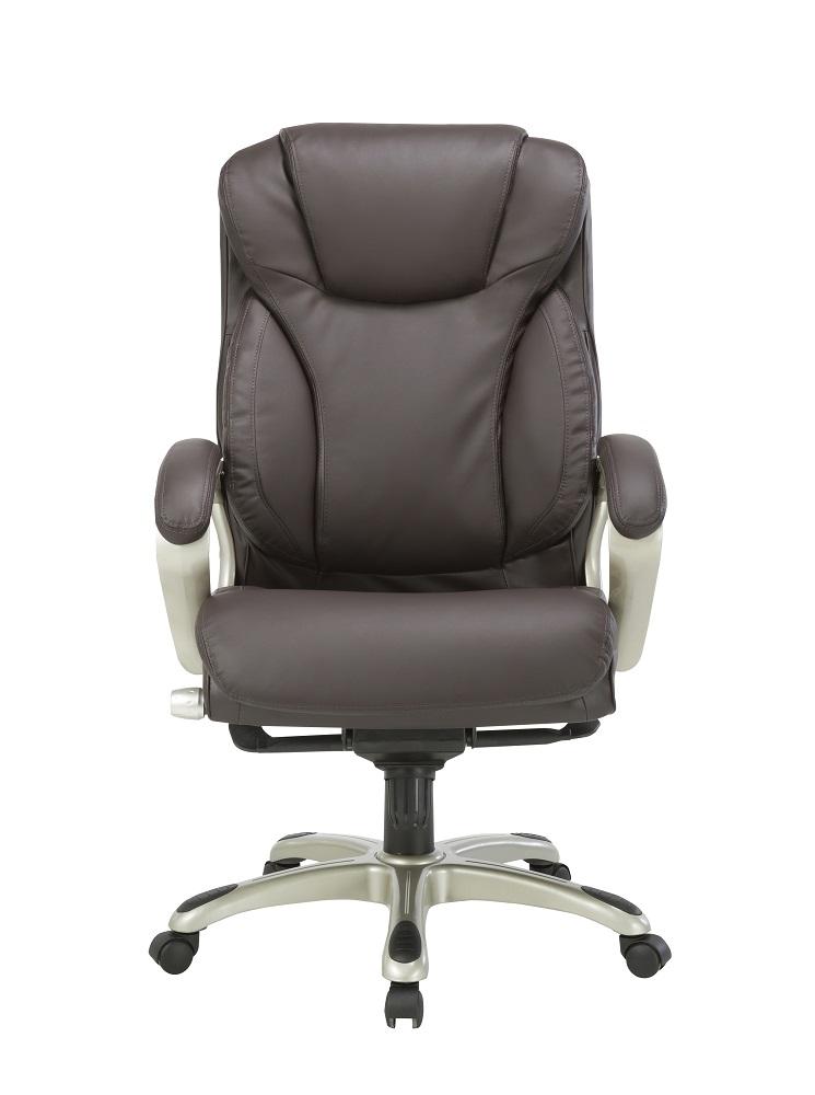 Кресло руководителя Бюрократ T-9916