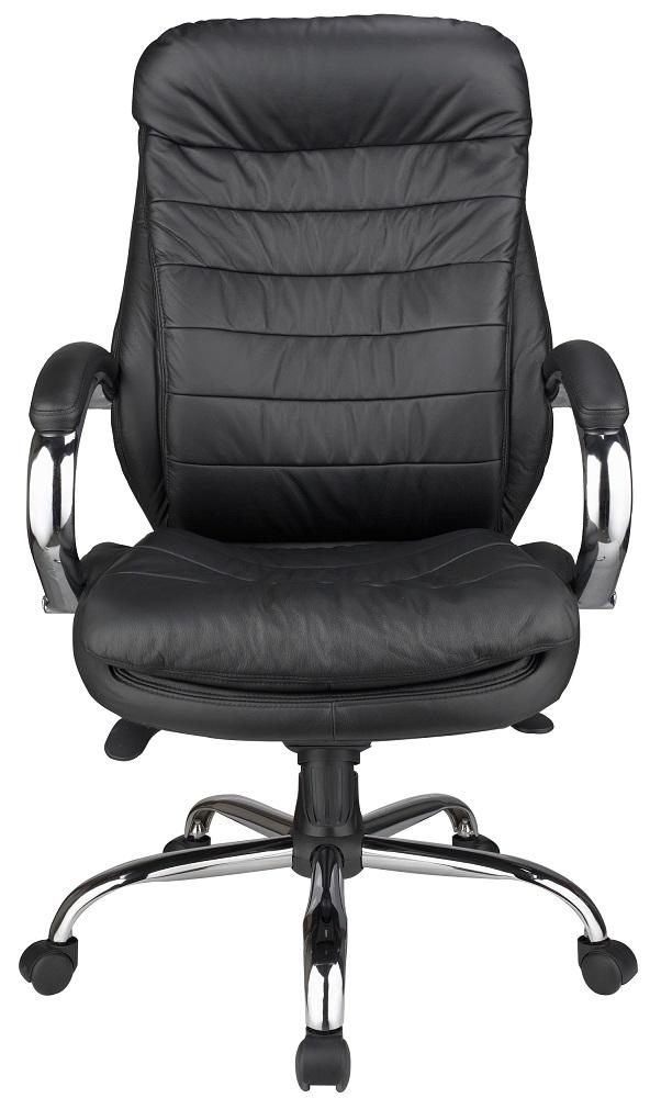 Кресло руководителя Бюрократ T-9950AXSN PU