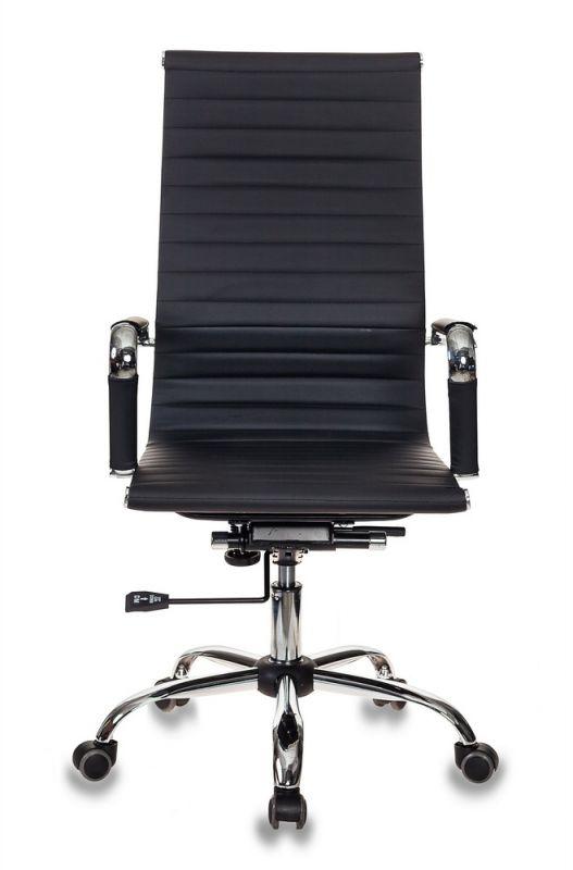 Кресло руководителя Бюрократ CH-883