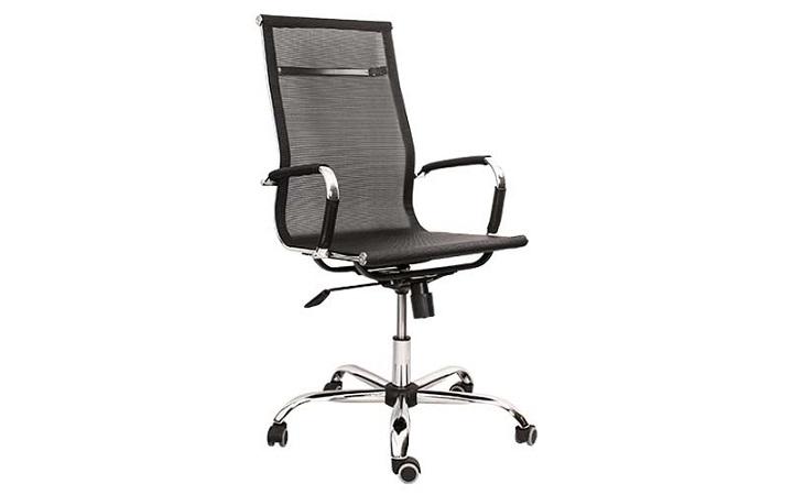 Кресло для персонала Texas