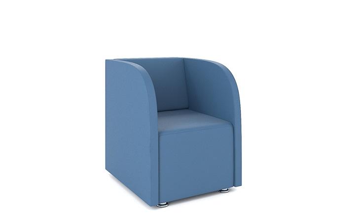 Кресло РОСА