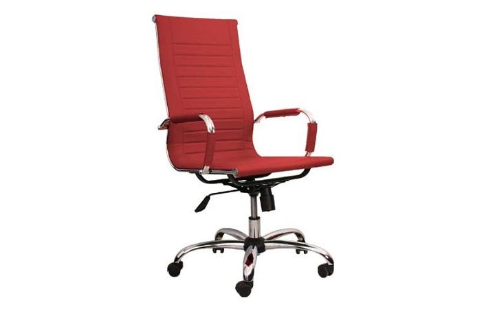 Кресло для персонала Verner