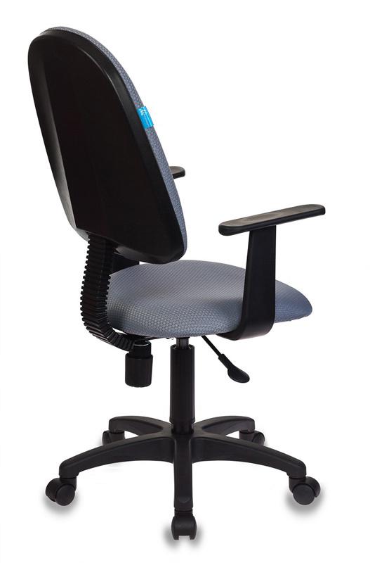 Кресло Бюрократ CH-1300/V398