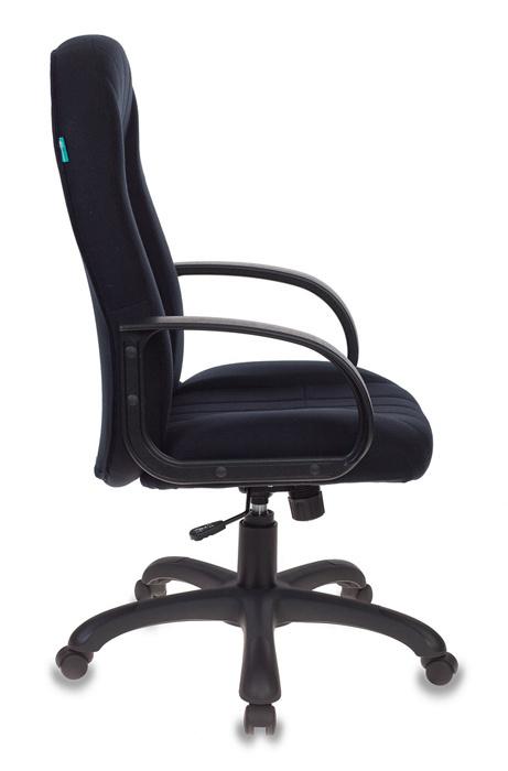 Кресло руководителя Бюрократ T-898AXSN