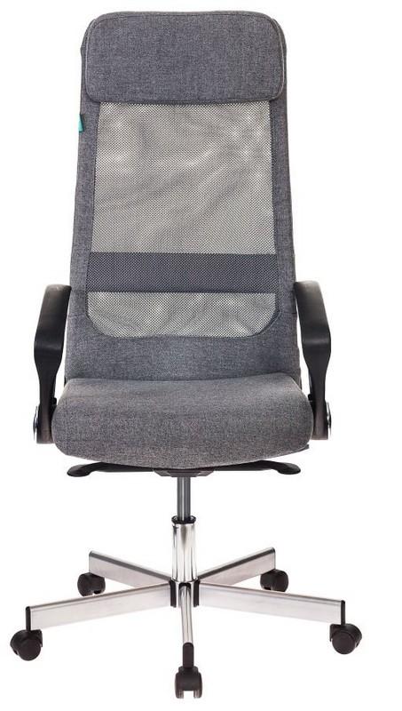 Кресло руководителя Бюрократ T-995HOME