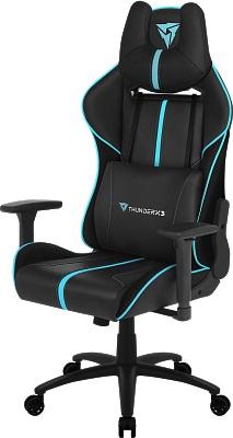 Игровое кресло ThunderX3 BC5