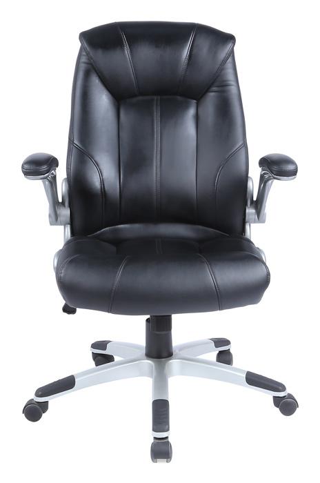 Кресло руководителя Бюрократ CH-S860A