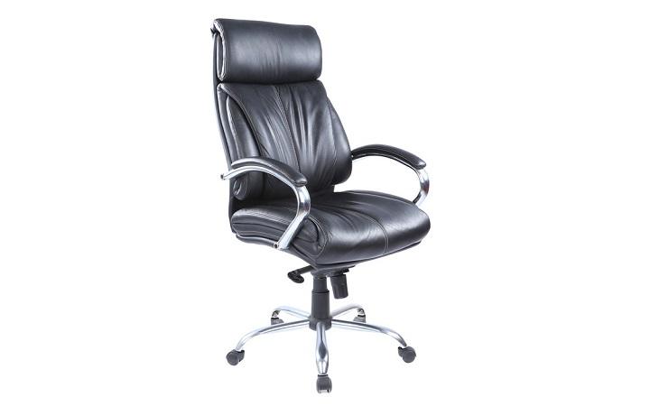 Кресло руководителя Бюрократ T-9000SL