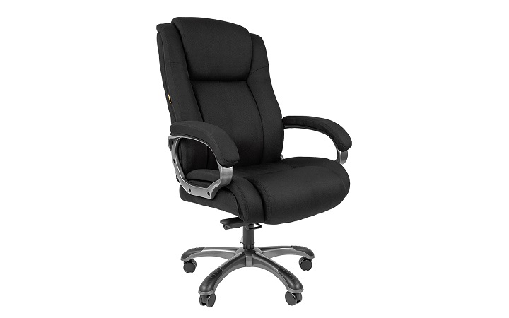 Кресло руководителя CHAIRMAN 410