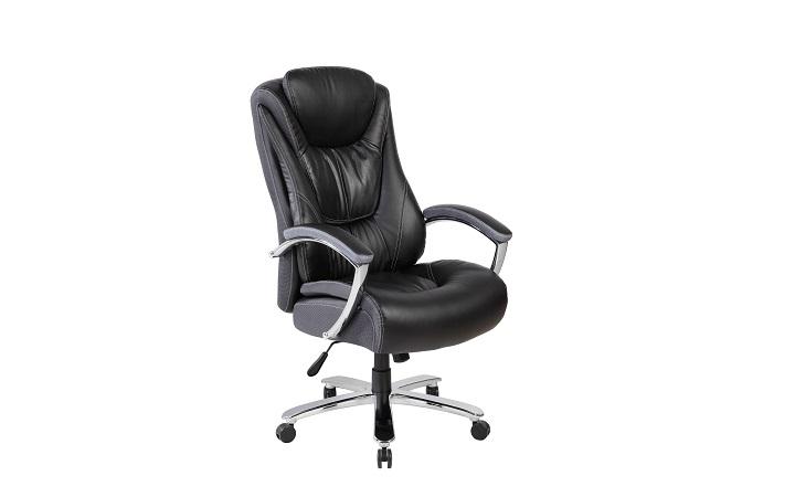 Кресло руководителя Riva Chair 9373