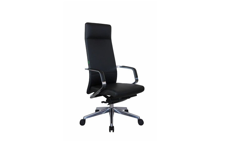 Кресло руководителя Riva Chair A1811