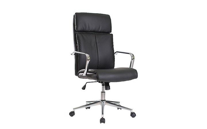 Кресло руководителя Benedict