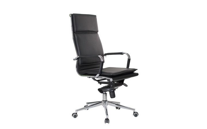 Кресло руководителя Severin