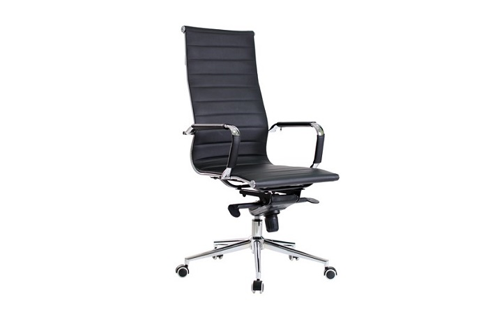Кресло руководителя Walter