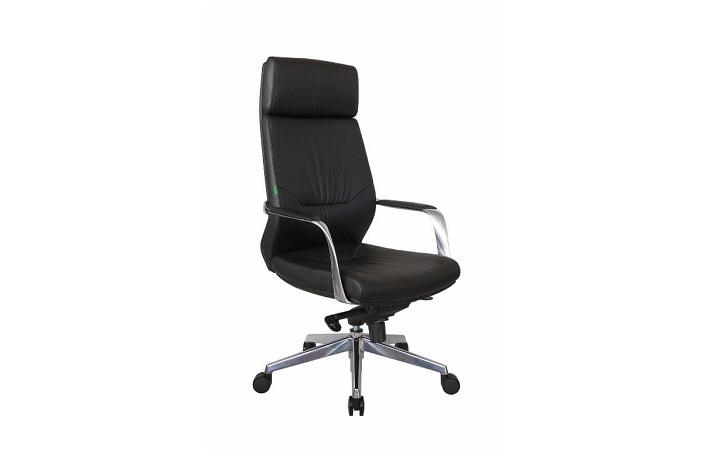 Кресло руководителя Riva Chair A1815