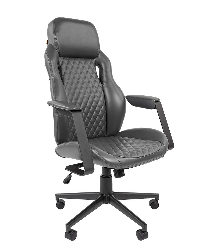 Кресло руководителя CHAIRMAN 720