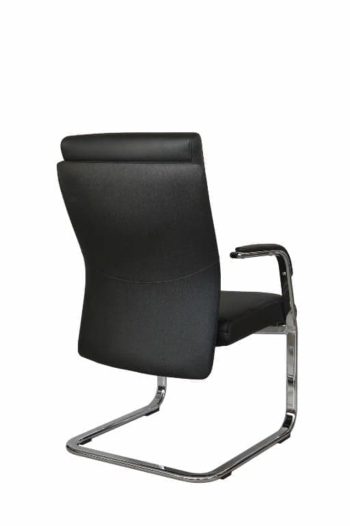 Кресло Riva Chair C1511