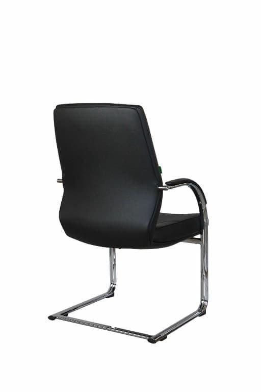 Кресло Riva Chair C1815