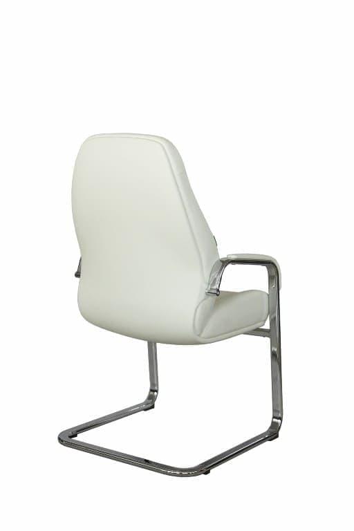 Кресло Riva Chair F385