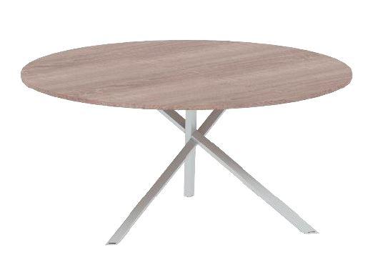 Конференц-стол XTEN-S XRST 150