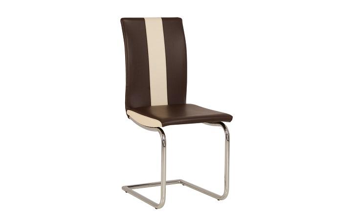 Обеденный стул GLEN